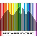 DESECHABLES MONTERREY